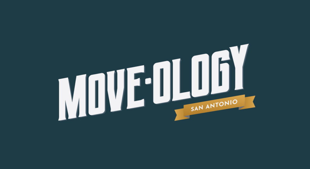 moveology logo