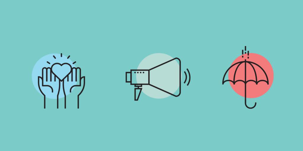Social Media Strategies to Help Increase Customer Retention in 2021