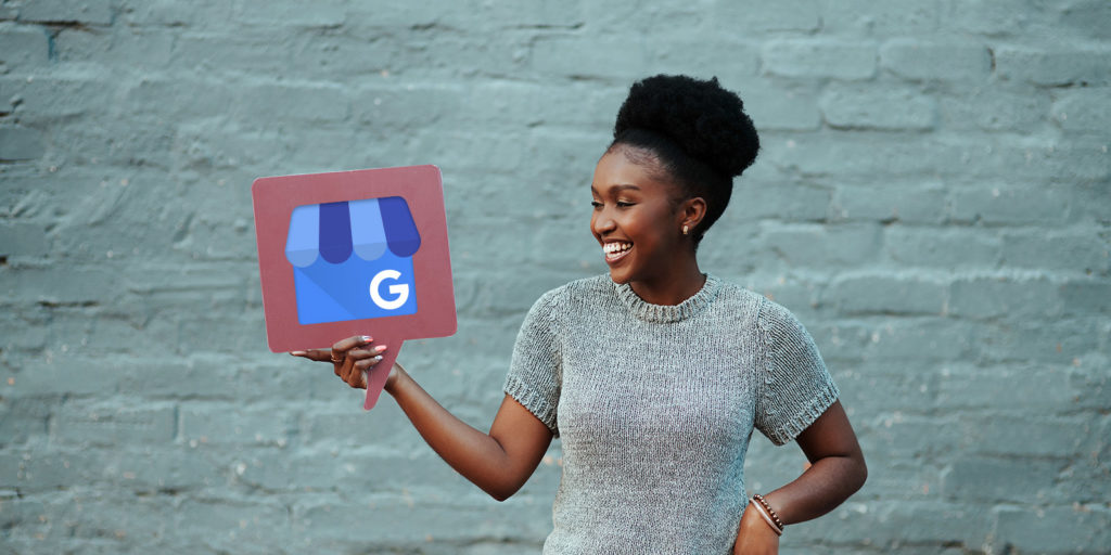 Why You Should Use Google My Business