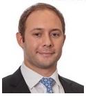 — Kevin Frankel, KJF Insurance